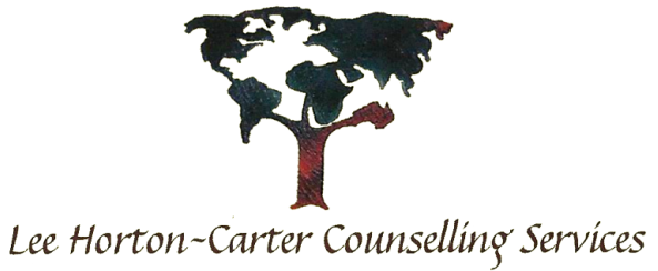 LEE HORTON-CARTER COUNSELLING SERVICES